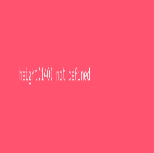 Алхимия души и роза Парацельса
